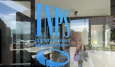 Inps: osservatorio sul precariato, nuovo focus incentivi all'occupazione