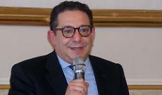 Arrestato Renato Crotti per prostituzione minorile e pedopornografia