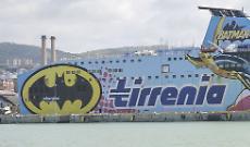 """Tirrenia, appello a Giorgetti: """"Poche ore per evitare la crisi"""""""