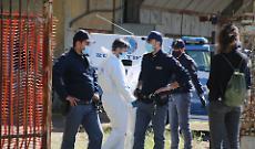 Il 18enne Daniele Tanzi di Casalmaggiore ucciso nell'ex mulino
