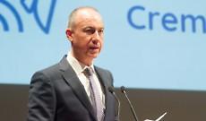 Confindustria Lombardia a confronto con Moratti e Guidesi