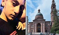 Casalmaggiore, giovedì in Duomo i funerali di Daniele Tanzi