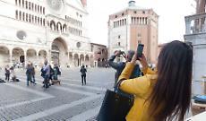 Cremona, scrigno da scoprire con i volontari Touring Club