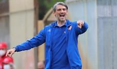 Cremonese, playoff Primavera 2: addio al sogno promozione