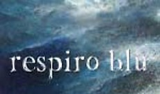 Respiro blu