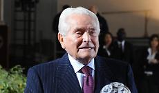 Si è spento Giampiero Boniperti, Juve: Addio Presidentissimo