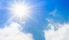 Ozono, è già allarme nel Cremasco
