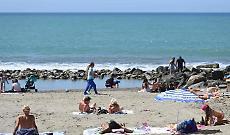 Covid: più difese in vacanza con pieno di vitamina D e sonno