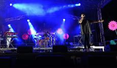 Cremona, con Frah Quintale il rap si fa pop