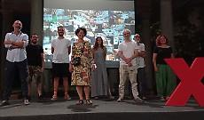 La musica vive a Cremona: ecco il docu-film del TEDx