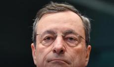 Draghi: «L'appello a non vaccinarsi è un appello a morire»