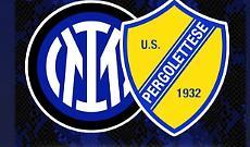 La Pergolettese affronta l'Inter campione d'Italia