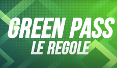Green pass obbligatorio: ecco tutte le regole