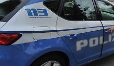 Cocaina e hashish in auto, denunciato per spaccio