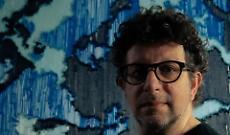 Pollock Krasner Award 2021: premiato il cremonese Ettore Favini