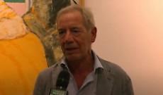 Bertolaso: «In Lombardia vaccinazioni anche ad agosto e a Ferragosto»
