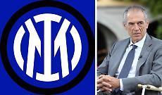 """Cottarelli: """"Noi tifosi vogliamo la proprietà dell'Inter"""""""