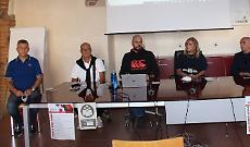 Cremona, al via l'innovativo progetto Divers-abilità Sportiva