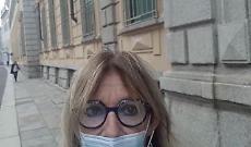Omicidio di Palazzo Pignano, al via il processo contro Eugenio Zanoncelli
