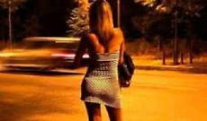 Prostituta violentata, prosegue il processo. Ma lei non si trova