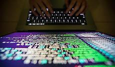 Attacco hacker alla Regione sventato: sotto tiro il data center di Aria Spa