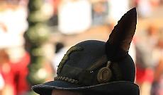Alpini, un anno di eventi per festeggiare i 150 anni del Corpo dell'Esercito
