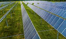 Energia, Giansanti: con più rinnovabili, costo delle bollette inferiore