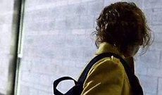 Nipote minaccia zia invalida per i soldi: la 38enne imputata per atti persecutori