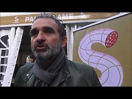 VIDEO Intervista a Stefano Pelliciardi di SGP Eventi