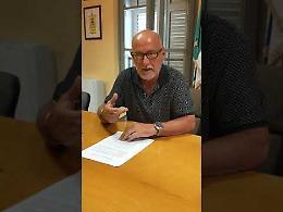 Cremosano, Campagnola e Pianengo: firmato il nuovo percorso ciclopedonale