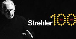 Strehler: un secolo fa la nascita del regista genio