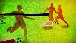 VIDEO La barba al palo: CR7 e Ibra fanno sempre gol