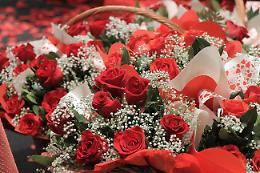 Martedì le premiazioni dei messaggi d'amore per il giorno di San Valentino
