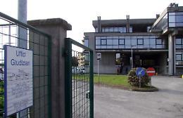 Piloni replica ad Agazzi: 'Nuovo progetto più utile rispetto al ripristino del tribunale'