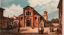 San Michele, porta Romana e il recupero del tempo perduto