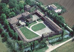 Giardini e parchi aperti nei Castelli del Ducato