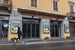 Zenith: Bertolino e Ambra tra i grandi nomi della stagione 2019/2020