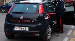 Carabinieri, guardia alta contro le illegalità