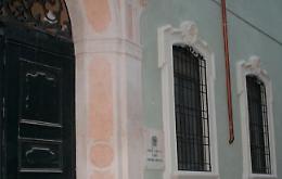 """Lotta alla ludopatia, all'Anguissola gli incontri """"#ionongiocopiù"""""""