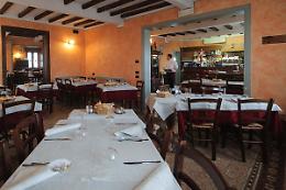 Italia-Francia, gemellaggio della grande cucina per Il BonTà 2019