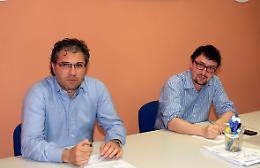 Partito democratico, eletti i nuovi coordinatori locali