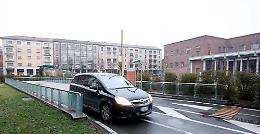 Parcheggio di piazza Marconi, fino al 31/12 sosta agevolata