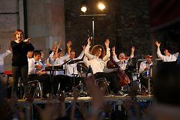 Concerto Affettuoso