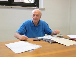 Città e cultura in lutto E' morto Sergio Capelli
