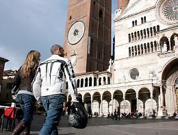 Fase 2: Franceschini, turismo fra i settori più colpiti