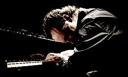 Venerdì a Fidenza concerto-evento di Cesare Picco