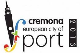 Cremona città dello sport: gli eventi del finesettimana
