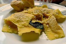 """""""Tortelli & tortelli"""" edizione autunno, da mercoledì a Crema"""