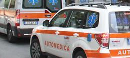 Malore fatale in bicicletta, muore 51enne del paese