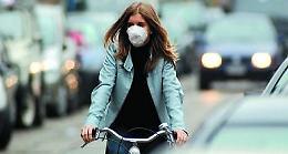 Cremona respira mal'aria, è tra le peggiori in Europa